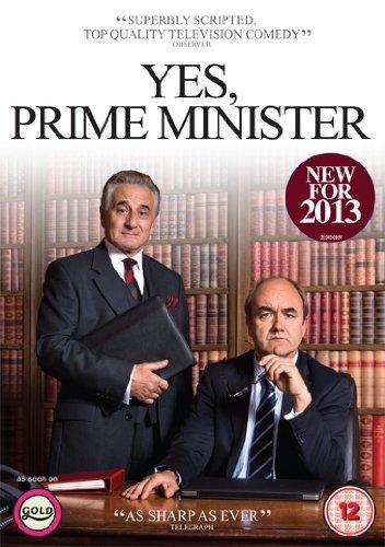 2013 - Series 1