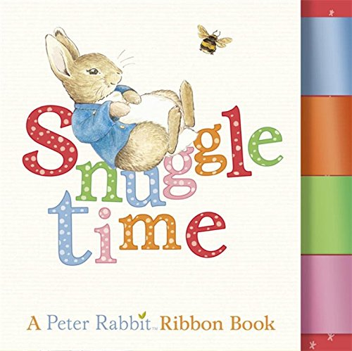 snuggle-time-a-peter-rabbit-ribbon-book-pr-baby-books