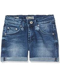 Suchergebnis auf Amazon.de für  134 - Shorts   Mädchen  Bekleidung 2b35f2437a
