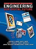 [Engineering Our Digital Future: The Infinity Project] (By: Geoffrey C. Orsak) [published: July, 2003]