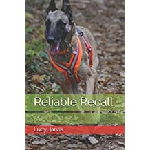 Reliable Recall