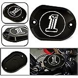 Scheinwerfer-Gitter für Harley Davidson Sportster Iron