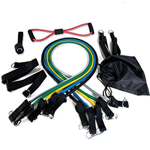 12pcs-bandes-de-resistance-de-latex-naturel-natuce-tension-corde-tube-bande-dexercice-pour-lentraine