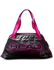 HEAD - 455292S/392 : Bolsa de mujer