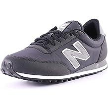 new balance u410 noir or