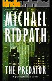 The Predator: A gripping financial thriller (English Edition)