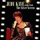 Songs from the Silver Screen: Judy Kaye