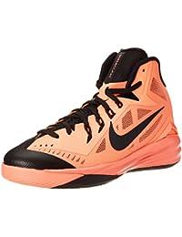 16fca94435d63 Scarpe Borse Nike it E Amazon Hyperdunk XtwZC5xq