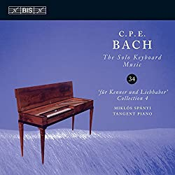 Sämtliche Solo-klavierwerke Vol.34