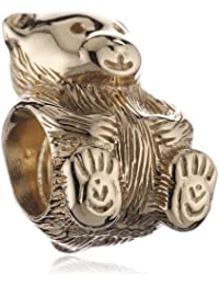 Pandora Damen Bead 14k Gold 750462