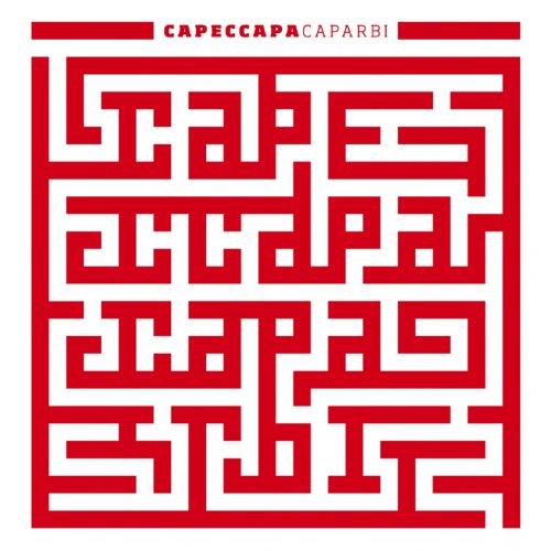 Caparbi [Explicit]