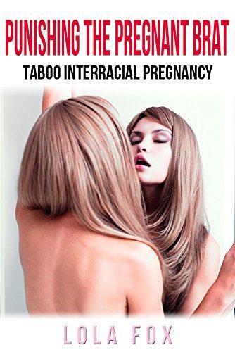 Breeding interracial pregnant interesting. Prompt