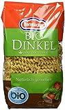 Bernbacher Bio Dinkel - Große Spirale