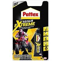 Pattex Repair Extreme, pegamento universal extra fuerte y resistente, 1 x 8 gr