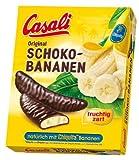 Casali Schoko Bananen, 150 g