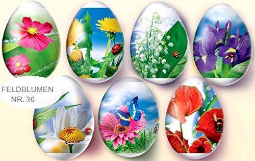 los-huevos-de-pascua-pelicula-retractil-de-flores-no-36-sirve-para-7-huevos