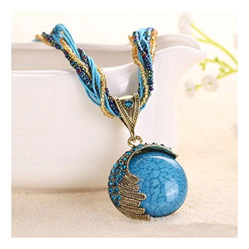 handmade-antique-turquoise-retro-sogno-blue-moon-collana-vintage-bigiotteria-disponibile-in-tre-colo
