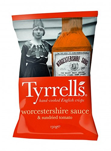 tyrrells-chips-worcester-sauce-sun-dried-tomato-150-g