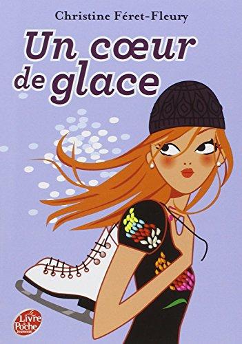 "<a href=""/node/14752"">Un coeur de glace</a>"