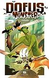 Dofus Monster - Bworker