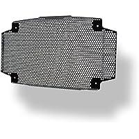 Evotech PRN013655 - Protector de radiador para Kawasaki Z650 y Ninja 650