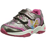 Disney Princess Girls Kids Athletic Sport Mädchen Sneakers