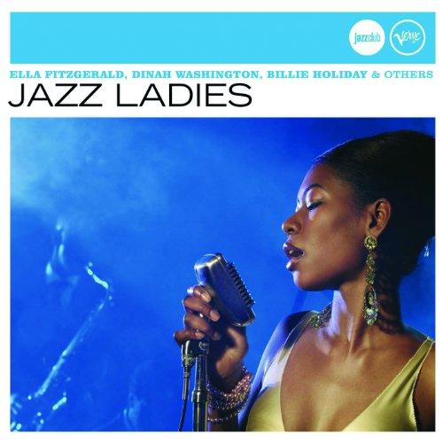 Jazz Ladies (Jazz Club)