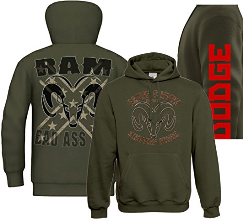ram-american-pickup-truck-us-car-mopar-v8-dodge-muscle-car-maglietta-matic-da-o-hoodie-bad-ass-hoodi