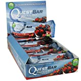 Quest Nutrition Protéine...