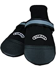 Trixie Walker Care Comfort Protective Dog Boots (Medium)