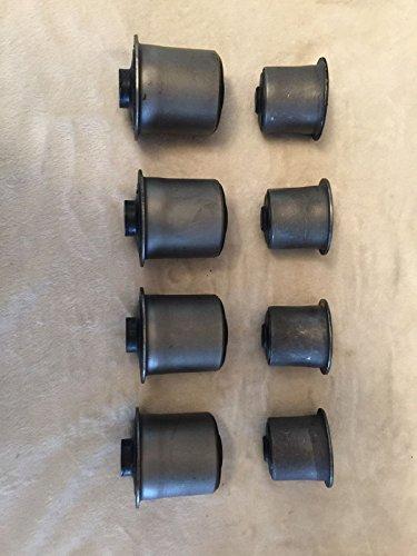 sh-straucher-reparatursatz-52037830-52088220-vorne-unten-oberarme-jeep-cherokee-xj-8401-grand-cherok