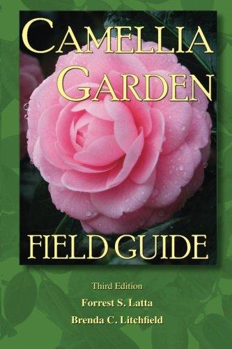 camellia-garden-field-guide