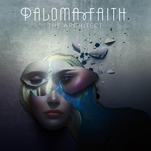 תוצאת תמונה עבור paloma faith the architect