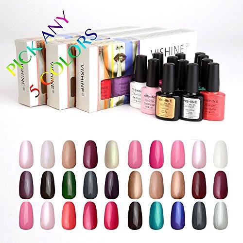 vishine-uv-led-gel-auflosbare-nagellack-nail-gel-polish-nagelgel-set-farbgel-weihnachten-geschenk-5-