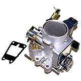 Autoparts - 16119-41B00 Luftmassenmesser