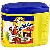 Poulain Super Poulain Cacao en Poudre 450 g