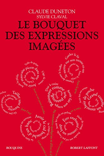 Le Bouquet des expressions images
