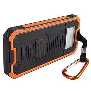 often batterie d 39 alimentation chargeur externe universel via usb pour ipad ipad 2 3 iphone 5. Black Bedroom Furniture Sets. Home Design Ideas