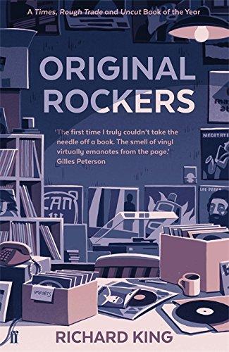 original-rockers