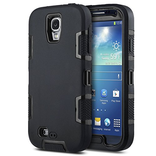 s4-case-galaxy-s4-case-ulak-3in1-combo-hybrid-hard-rigid-pc-soft-silicone-protective-case-cover-for-