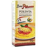 Polenta Doña Petrona 500 G.