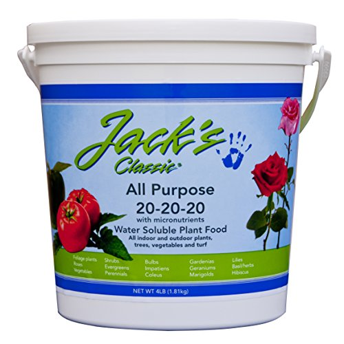 j-r-peters-jacks-classic-no4-20-20-20-all-purpose-fertilizer