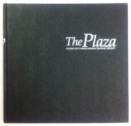 The Plaza: Kansas City's World-Famous Shopping District