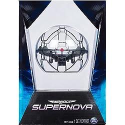 Air Hogs - Super Nova (Bizak, 61924641)