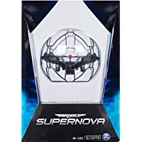 Air Hogs - Super Nova (Bizak, 61924641)