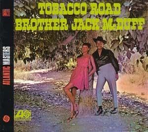 Tobacco Road [VINYL]