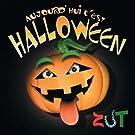 Aujourd'Hui C'Est Halloween
