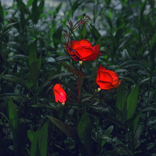 xlux-outdoor-decorative-solar-rose-led-lights-red