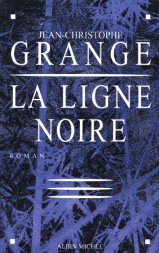 """<a href=""""/node/11764"""">La ligne noire</a>"""