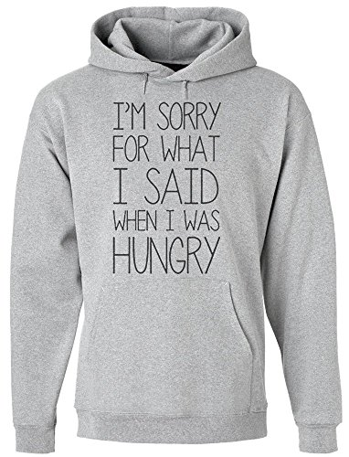 im-sorry-for-what-i-said-when-i-was-hungry-mens-hoodie-pullover-small